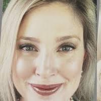 "200+ ""Allyson Smith"" profiles   LinkedIn"