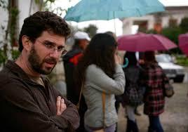 The Forgiveness Of Blood' Director Joshua Marston Talks Making The ...