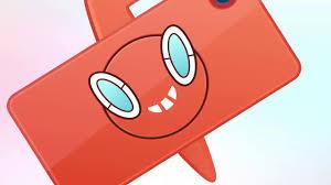 Pokemon Sword and Shield Breeding Tips #1 - Obtaining Perfect IV Pokemon  and Destiny Knot Location - YouTube