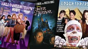 The Best Halloween Movies Of All Time ...