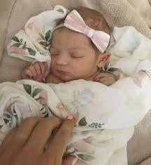 Ada James Akins | Welcome baby girls, Thomas rhett, Baby love