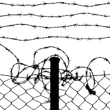 Fence 27 Vector Material Download Free Vector 3d Model Icon Youtoart Com