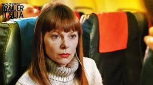 HOTEL GAGARIN | Interviste al Cast del film di Simone Spada - YouTube