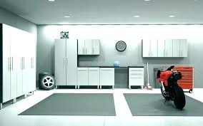 garage wall covering