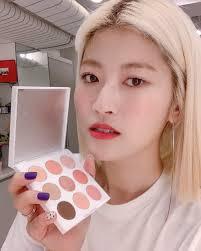 top korean makeup trends saubhaya makeup