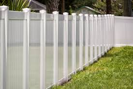 The Best Privacy Fence Screen For Creating An Outdoor Retreat Area 21oak