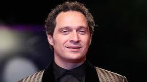 Claudio Santamaria | 5 curiosità sull'attore romano