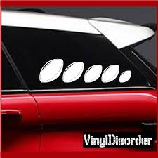 Football Outlined Family Kit Decal Family Decals Football Outline Car Decals Vinyl