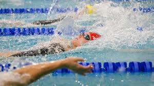 Felicia Anderson - Women's Swimming & Diving - SMU Athletics