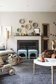 25 Irresistible Playroom Design Ideas Best Playroom Decorating Ideas