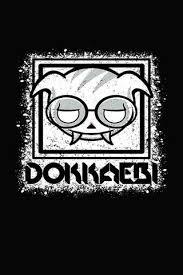 dokkaebi wallpaper to your