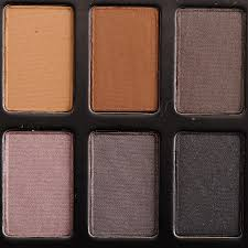 kevyn aucoin the legacy makeup palette