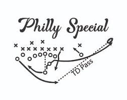 Philly Car Decal Etsy