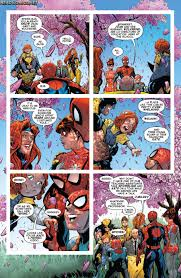 wolverine and jean grey have a daugther