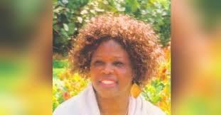 Jacqueline Cole Obituary - Visitation & Funeral Information