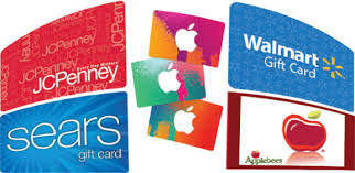 get cash for gift cards cfc gift card
