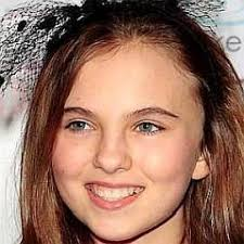 Who is Adair Tishler Dating Now - Boyfriends & Biography (2020)
