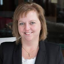 Wendy Johnston, Alpine Lakes Real Estate - Home   Facebook