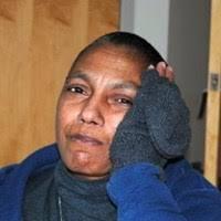 Wendy Johnston Obituary - Kalamazoo, Michigan   Legacy.com