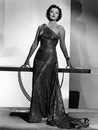 Myrna Loy Forever - Posts | Facebook