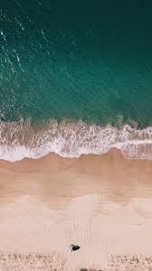 Bribie Island - Queensland, Australia ...