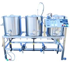 home brewing gift ideas homebrewing