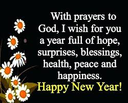 new year bible quotes inspirational bible verse profile pictures