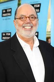 James Frawley - IMDb