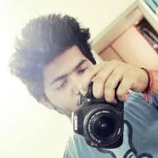 Prakhar Srivastava (prakhar622) on Pinterest