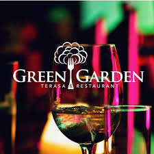 Green Garden - Reviews | Facebook