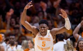 VIDEO: Admiral Schofield Gives Emotional Look Into His Life | RTI