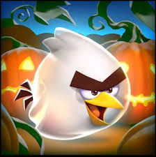 Angry Birds 2 Download Free With New Awesome Features - AppsHome