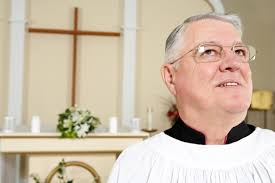 gift ideas for roman catholic priests