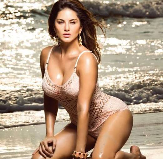 """Image result for sunny leone bold photo shoot"""""""