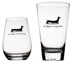 25 best gifts for dachshund