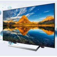Nếu có 7 triệu nên mua internet tivi hãng nào để sử dụng - Useful.vn
