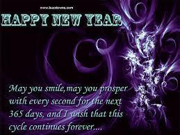 图片 happy new year quotes happy new year wishes