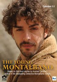 Il giovane Montalbano (TV Series 2012– ) - IMDb