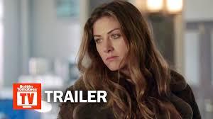 In the Dark Season 1 Trailer