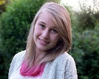 Sophie James ~ August 2016 - Wildlife ACT