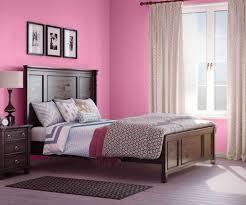 rich desire house paint colour shades