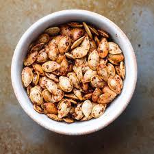ed winter squash seeds abra s kitchen