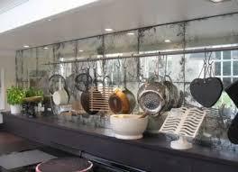 25 sophisticated antique mirror ideas