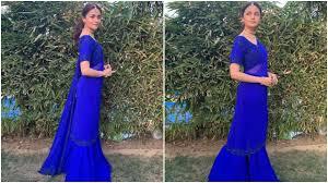 photos bridesmaid alia bhatt looks