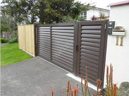 Car Parking Fixed Aluminum Gates Home Fence Design Buy Fence Gates Design Car Parking Gates Home Fence Design Gates Fence Product On Alibaba Com