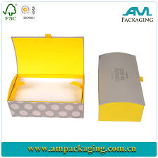 am packaging pany limited paper box