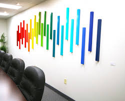 Art Decor For Walls Decor Art From Art Decor For Walls Pictures
