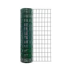 36 In X 50 Ft Green Vinyl Welded Wire With 2 In X 3 In Mesh 23650 At Tractor Supply Co