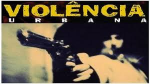 Violência: Terça-feira (16) marcada por violência em Iguatu: um ...