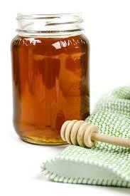 homemade honey whiskey feast west